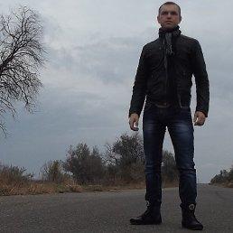 Мишa, 29 лет, Теплодар