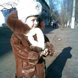 Фото Леська, Десна, 16 лет - добавлено 25 февраля 2014