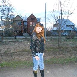 Иришка, 29 лет, Омский