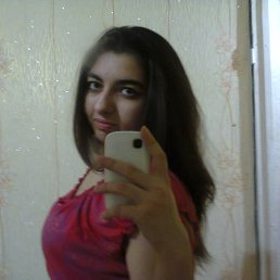 Вусала, 25 лет, Омутнинск