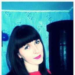 ЛИЛИЯ, 27 лет, Голая Пристань