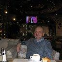 Фото Андрей, Мурманск, 55 лет - добавлено 16 мая 2014