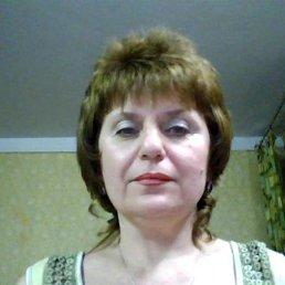 Вера, 63 года, Днепропетровск