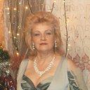 Фото Елена, Сургут, 54 года - добавлено 17 марта 2014