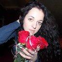 Фото Анна, Трускавец, 28 лет - добавлено 7 мая 2014