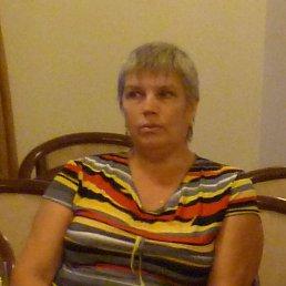 Татьяна, 63 года, Тюмень
