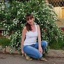 Фото Юлия, Хвалынск - добавлено 18 мая 2014