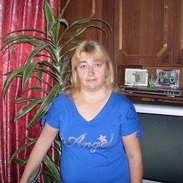 Ирина Суханова, 53 года, Мышкин