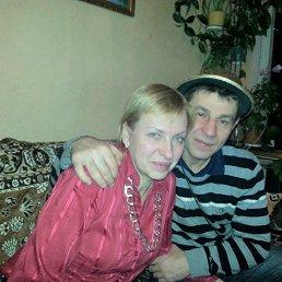ольга, 23 года, Касимов