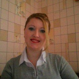 ...Essmi...., 28 лет, Волочиск