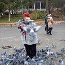 Фото Елена Емельянова, Давыдово (Давыдовский с/о), 45 лет - добавлено 21 марта 2014
