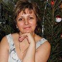 Фото Елена, Киров - добавлено 18 января 2014