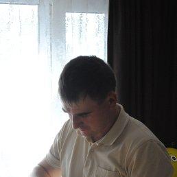 Юрий, 35 лет, Остров