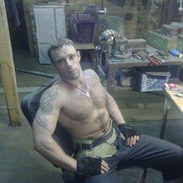 Санёк, 29 лет, Бор