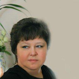 Наталья , 54 года, Далматово