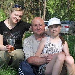 Тарас, 56 лет, Володарка