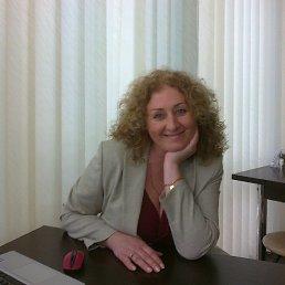 Наталья, Ялта, 48 лет