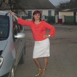 Ирина, 49 лет, Кобрин