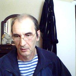 СЕРГЕЙ, 58 лет, Сергиевск