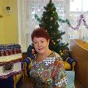 Фото Людмила Костинародионова, Солнечная Долина, 67 лет - добавлено 25 апреля 2014