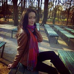 Руслана, 24 года, Коломыя