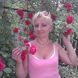 Ирина, 52 года, Стаханов