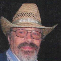 Игорь Снегирев, Солнечная Долина, 64 года