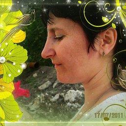 Оксана, 45 лет, Копейск