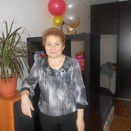 Айзара, 57 лет, Азнакаево