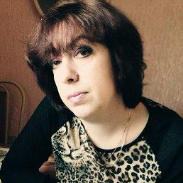 Фото Ирен, Москва - добавлено 18 апреля 2014