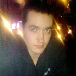 Егор, 30 лет, Железнодорожный
