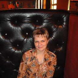 Валентина, 37 лет, Брянск