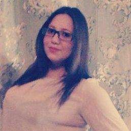 Анастасия, 25 лет, Агрыз