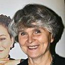 Фото Нина Николаевна, Санкт-Петербург, 73 года - добавлено 19 марта 2014