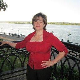 Ulyana, 47 лет, Нижнекамск