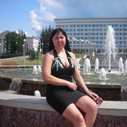 Лиана Шаярова, , Ульяновск