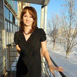 ЕЛЕНА, 30 лет, Заводоуковск