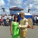 Фото Ирина, Щорс, 30 лет - добавлено 7 апреля 2014