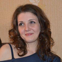 Катюша, 29 лет, Сердобск