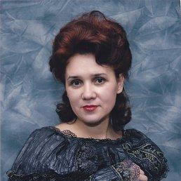 Olga Shvetsova, 58 лет, Руза