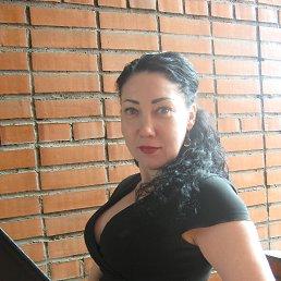 Татьяна, 48 лет, Красноярск