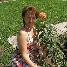 Ольга, 52 года, Орел