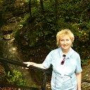 Фото Елена, Краснодар, 59 лет - добавлено 24 июня 2014
