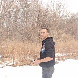 Сергей, 30 лет, Смоляниново
