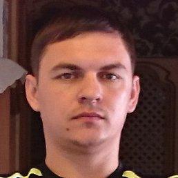 Вадим, Нижневартовск