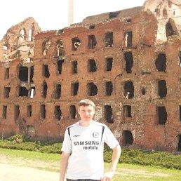 Игорь, 42 года, Кировское