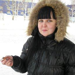 анюта, 28 лет, Волжск