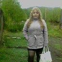 Фото Элеонора, Карабаш, 36 лет - добавлено 30 августа 2014