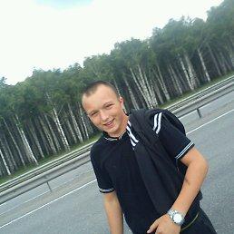 Андрей, Заводоуковск