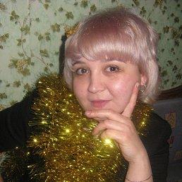 альбина, 46 лет, Зеленодольск